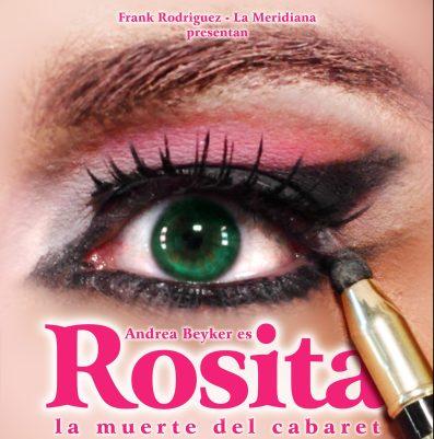 cartela3_rosita