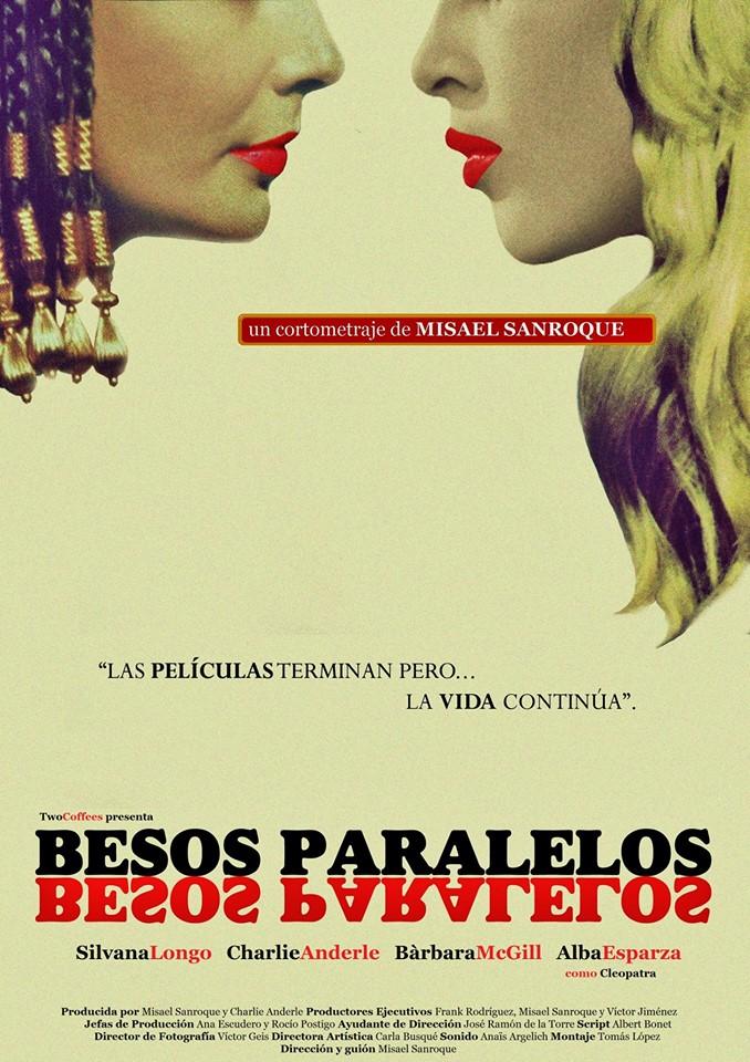 cartel_besos_paralelos_ok