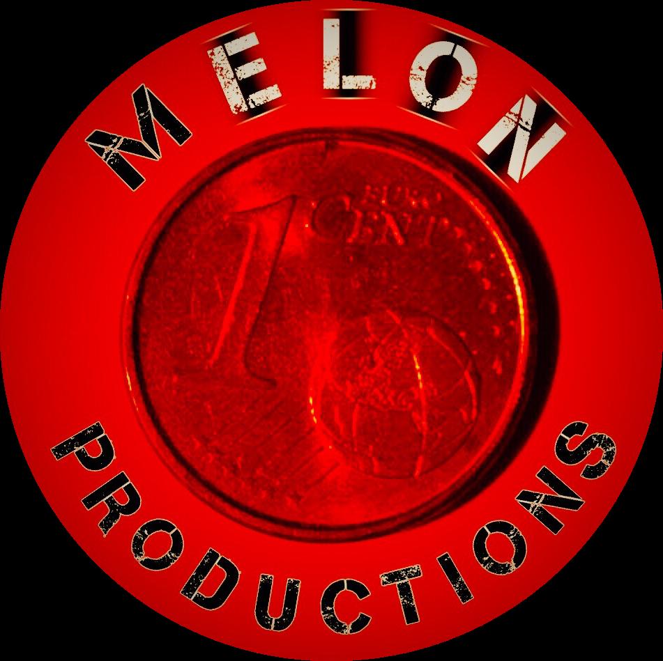 logo-melon-redondo-rojo