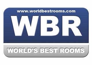 logo-wbr_pequen%cc%83o