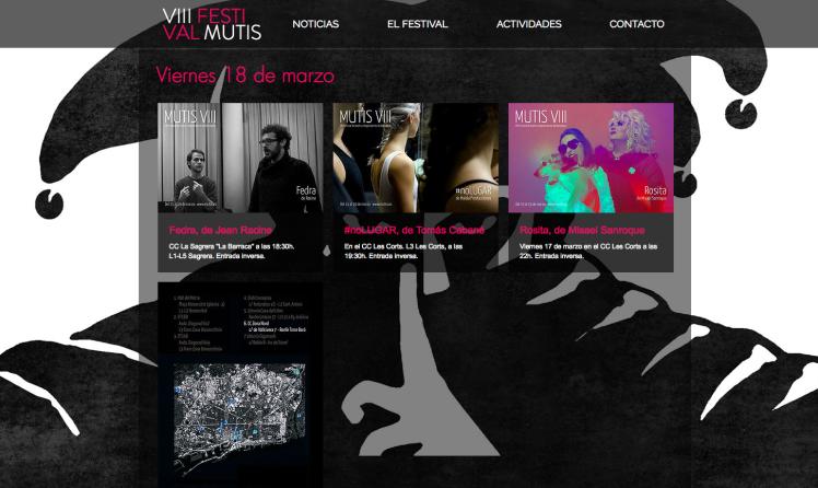 cartel-mutis-web