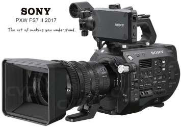 sony-fs7-mark-ii-melon-productions