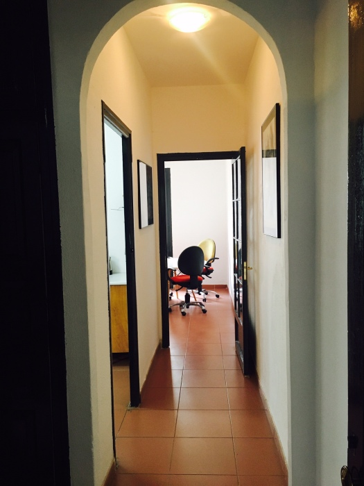 entrada sala reuniones-melon productions