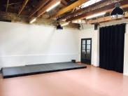 sala ensayos2-melon productions