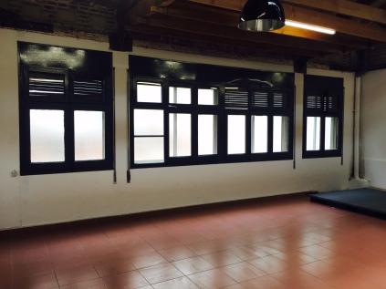 ventanal sala ensayos_melon productions