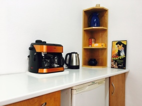 zona cafe-melon productions