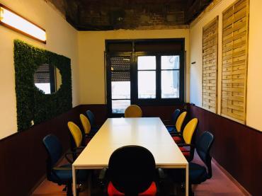 mesa reuniones 2