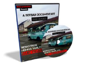 caratula-dvd-a-serbian-documentary