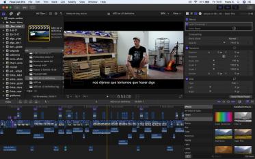 editing_a_serbian_documentary