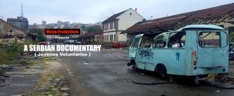 portada a serbian documentary