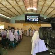 cumple obispo mombasa