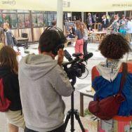 entrevistando-a-isabel-routes-festival