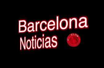 caratula barcelona noticias